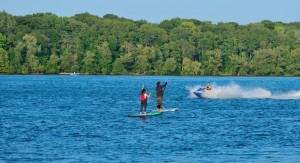 Lake_WaterSports