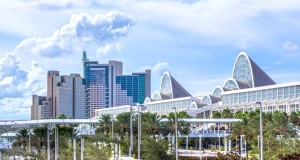Orlando_ConventionCenter