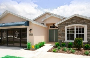 Ellenton new homes