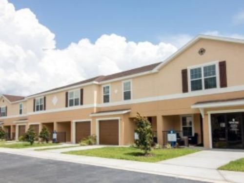 Tampa's Multifamily Real Estate Market is Still on Fire