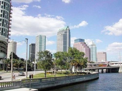 Tampa real estate named the best in the nation for first-time home buyers>