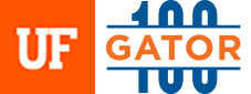 Highland Homes Named to Gator100 List by University of Florida