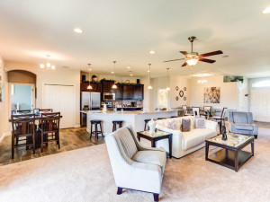 Now Selling New Homes in Ocala at Kingsland Country Estates