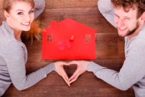 Home Buying 101: Relationships and Buying a Home in Florida