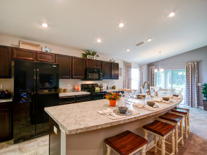 Lots to Love About Living at Glennwood Terrace in North Lakeland