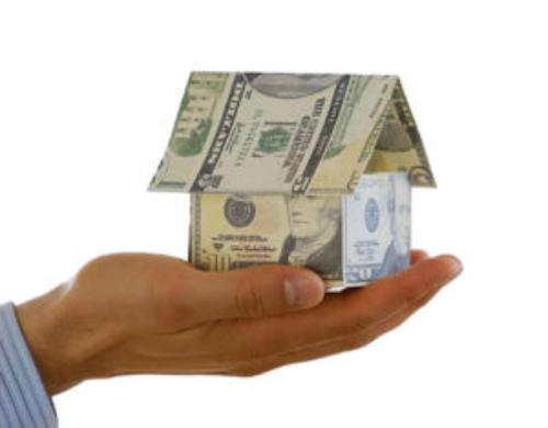 Home Buying 101: Tax Benefits of Owning a Home