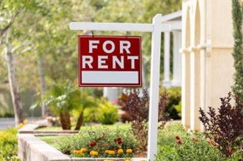 rising rent costs in Florida>