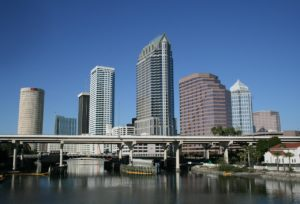Tampa real estate market named best for first-time homebuyers
