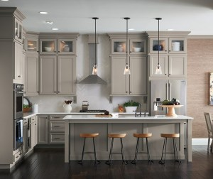 New Cabinet Options To Personalize Your Florida Home