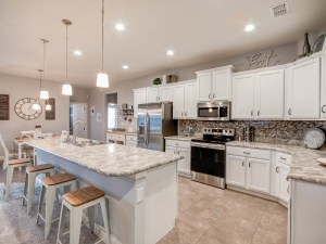 Home Design Showcase: Kitchen Backsplashes and Bathroom Wall ...