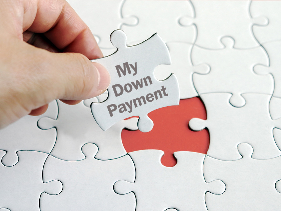 Home Buying 101: Florida Down Payment Assistance Programs ...
