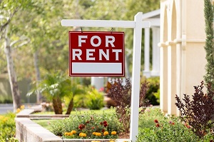rent costs spike in Florida