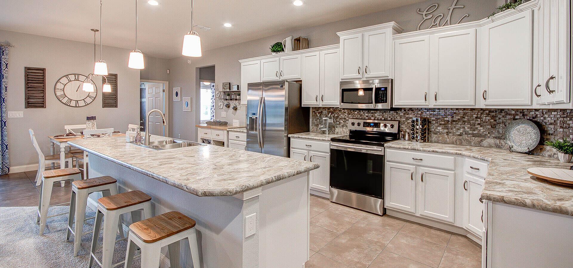 Welcome Home Highland Homes Florida Home Builder