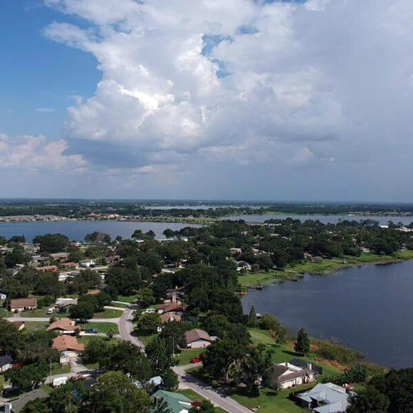 Bradenton Oaks: Highland Homes - Florida Home Builder