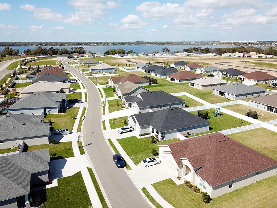 Juliana Village in Auburndale, FL